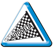 Autodelta