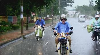 Tg vietnam
