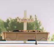 File:R.I.P. Tiddles.png