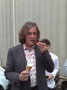 File:James May.jpg