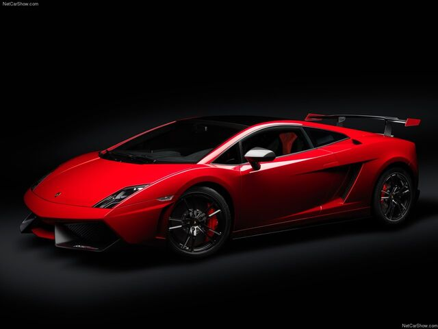 File:Lamborghini-Gallardo LP570-4 Super Trofeo Stradale 2012 1280x960 wallpaper 02.jpg