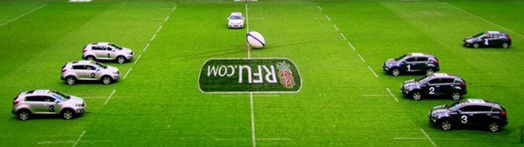 File:Kia rugby.png
