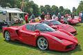 Ferrari Enzo Stanford Hall Auto Italia 2006 IMG 4483.jpg