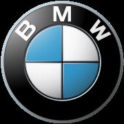 File:180px-BMW Logo svg.png