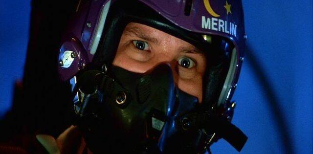 File:Merlin.jpg