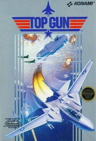File:Top Gun.jpg