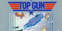 Top Gun (Video Game)