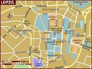 Leipzig map 001
