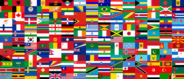 File:Flags 002.png