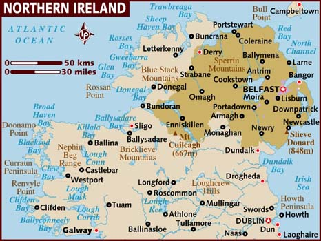 File:Northern Ireland map 001.jpg