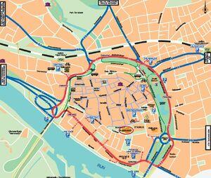 Groningen map 001