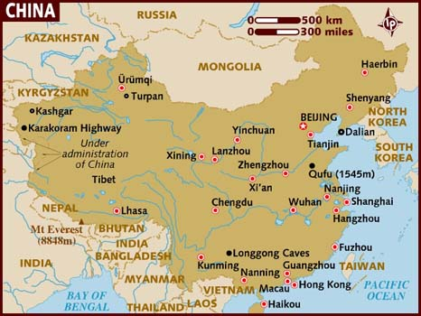 File:China Map 001.jpg