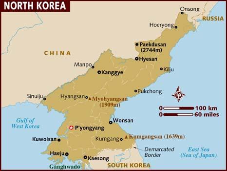 File:North korea map 001.jpg