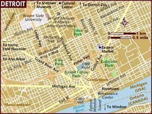 Detroit map 001