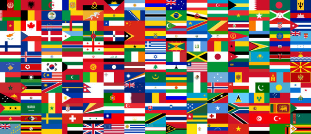 File:Flags 001.png