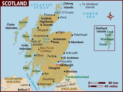 File:Scotland map 001.jpg