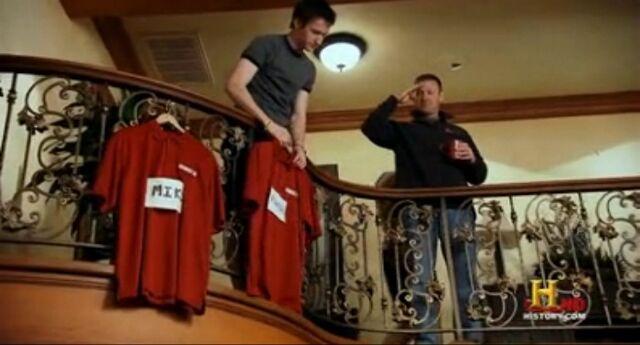 File:Frank Campana shirt hanging.jpg