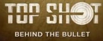 File:Behind the Bullet.jpg
