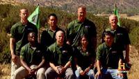 4x09-green-team