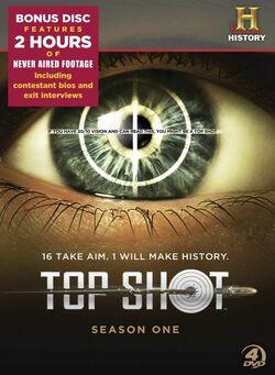 Top-shot-s1dvd