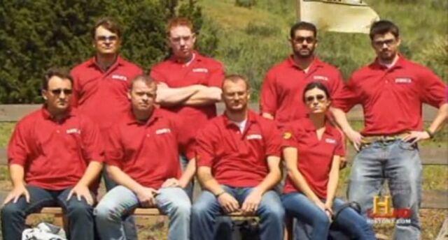 File:Red Team S3.jpg