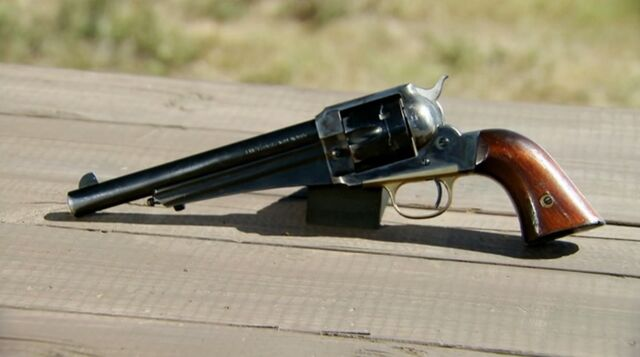 File:1875 Remington.jpg