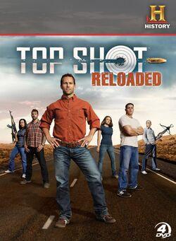 Top-shot-s2dvd