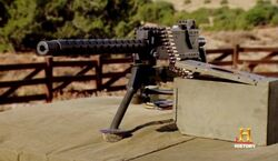 4x11-browning-m1919