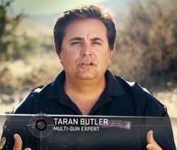 Taran-butler-s4