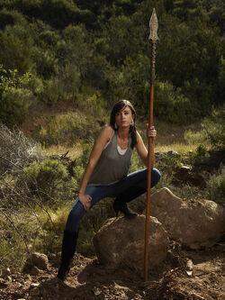 Amanda-hardin-spear2