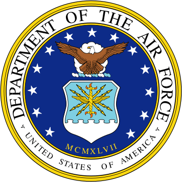 File:Logo-airforce.png