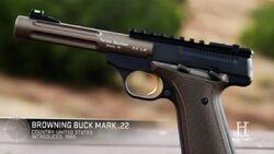 4x07-browning-buck-mark