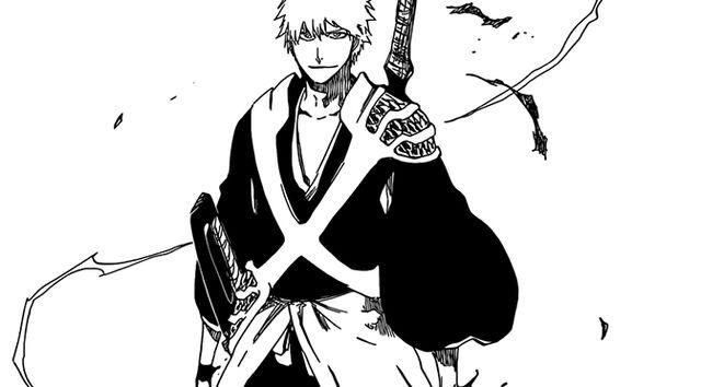 File:Ichigos-2-swords-new-look.jpg