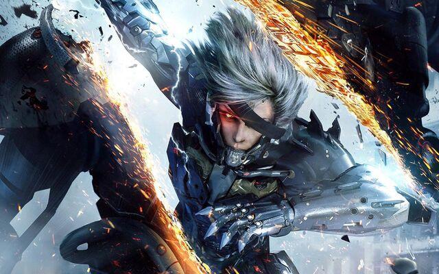 File:Art-Metal-Gear-Rising-Revengeance-509038-pc-games.jpeg