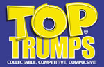 File:Top Trumps Wiki.png
