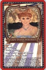 File:Lady Diana Portrait.jpg