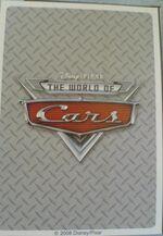 Worldofcars
