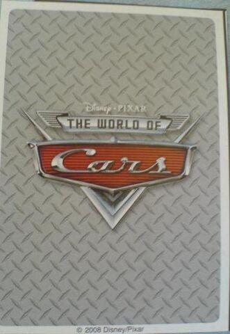 File:Worldofcars.jpg