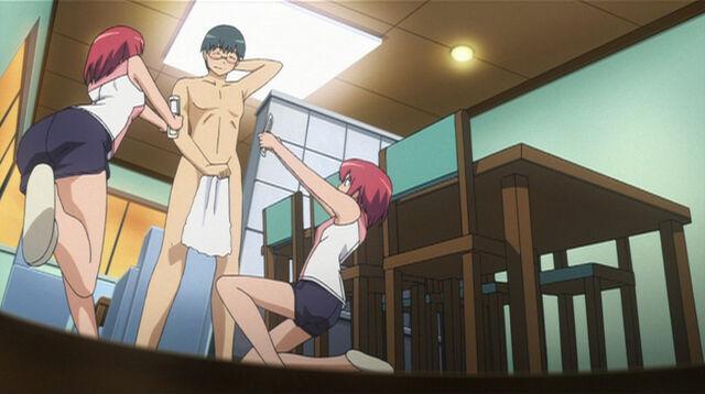 File:16 minori shortting pictures of kitamura.jpg