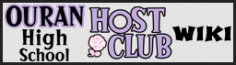 File:Ouran HSHC Wiki Wordmark.png