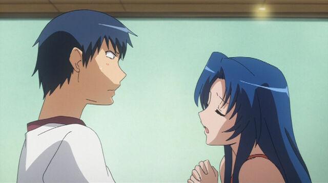 File:10 ryuuji and ami talking.jpg