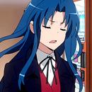 File:Ami after talking to Minori.png
