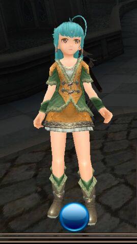 File:Green dragon front.jpg