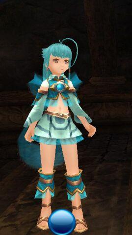 File:Aqua garb front.jpg