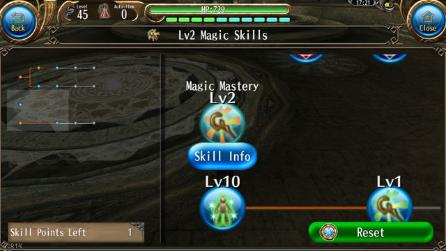 File:0A Magic - Mastery.png