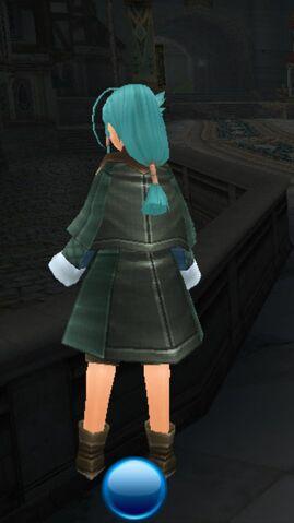 File:Mage Robe back.jpg