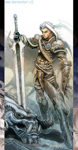 File:Swordman by el grimlock.jpg