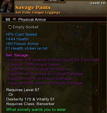 File:Savage Pants.jpg