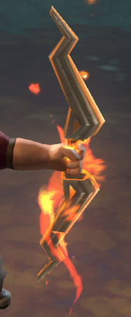 File:The Bow of Heroes model.png