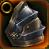 Warlock Mantle icon